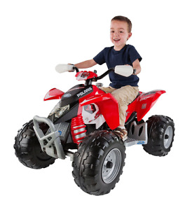 looking  to buy atv 4 wheeler electric vehicle 12volt