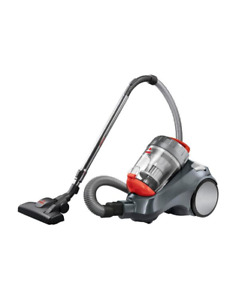 BISSELL CleanView II Bagless Canister Vacuum (Barely Used)