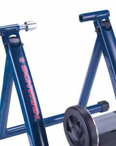 Indoor Cycling Trainers