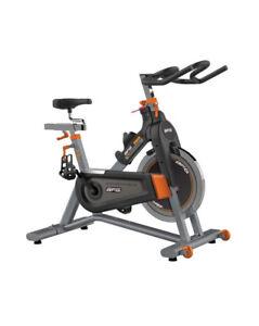 AFG Indoor Cycle 7.3IC