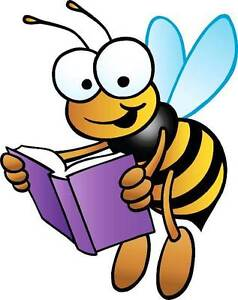 Busy Bee's Childcare - Home Daycare - Spaces Available! Cambridge Kitchener Area image 1