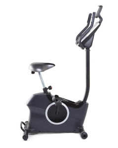 Almost Brand New Exercise Bike