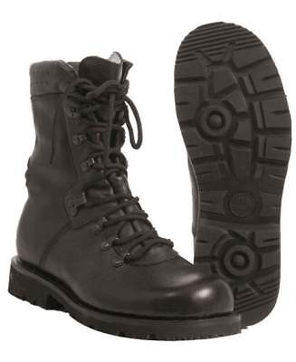 2000 Boot (BW KAMPFSTIEFEL MODELL 2000 STIEFEL ARMY BOOTS Gr. 41-46)