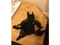 Night vision Helmet/head mount RRP £500