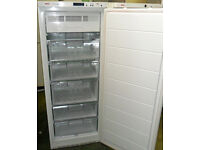 6-drawer BOSCH Logixx Upright Frost Free Freezer for Sale!!!