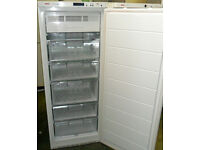 6-drawer, A Class BOSCH Frost Free Upright Freezer for Sale--Very Good condition!!!
