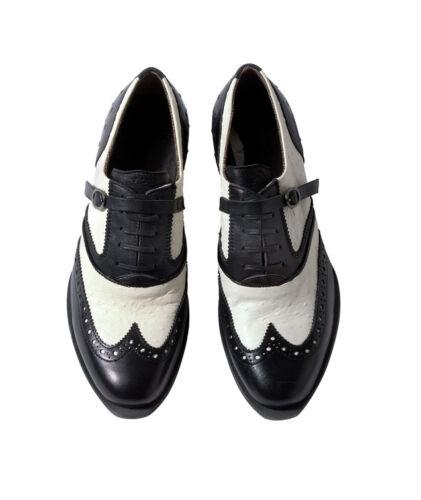 top 5 fancy shoes for boys ebay
