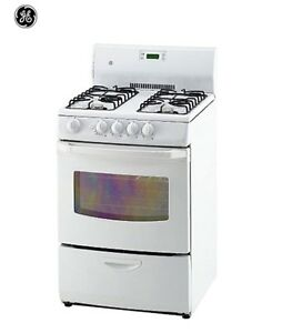 "Looking to buy 24""-30"" gas stove"