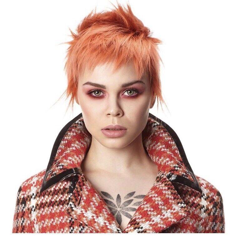 Free Haircut Model Needed In Chelsea London Gumtree