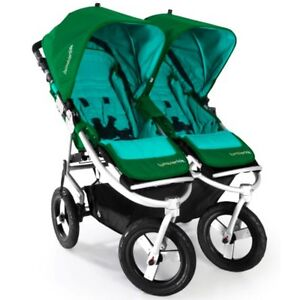 Wanted - bumbleride indie twin stroller 2014 or newer