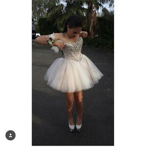 Sherri Hill Ballerina Dress Barden Ridge Sutherland Area Preview