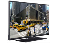 Panasonic 40 inch Full HD LED 1080p TV with Freeview HD
