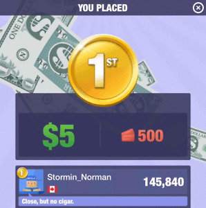 Learn How To Win Cash Playing 3D 8-Ball Pool On Your Phone