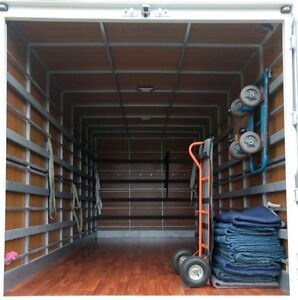 CHEAP COURIERS, DELIVERY AND REMOVALIST SERVICES!! Northcote Darebin Area Preview