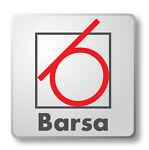 BarsaInc