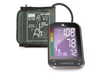 Professional blood pressure monitor BRAND NEW