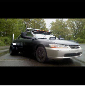 Looking for a beater