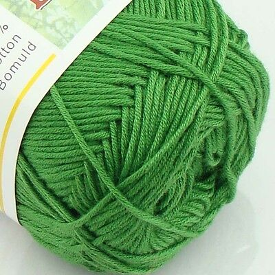 Knitting with Bamboo Yarn eBay