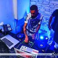 DJ Services - Kitchener - Waterloo - Cambridge - GTA