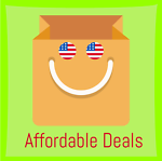 US Affordable Goods E-Store