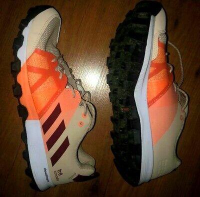 ADIDAS TR 8 KANADIA Zapatillas Terrex, Running Talla  40, 7 UK . Como nuevas segunda mano  Embacar hacia Argentina
