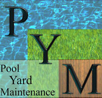 Fence/ Deck, Build/Repair Servicing Toronto, GTA and more