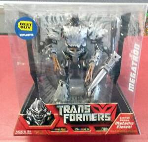Transformers for sale Aspley Brisbane North East Preview