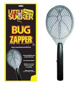 tapette pi ge insectes lectrique portatif moustique. Black Bedroom Furniture Sets. Home Design Ideas