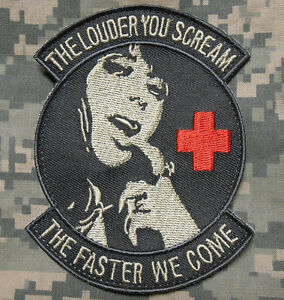 acu paramedic We carry the very best in acu gear whether you are seeking one of the most reliable uniforms on the market for us army or civilian use, we have you covered.