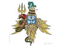 Spiritual healer / astrologer near me / love spell / ex back / black magic removal/ negative energy