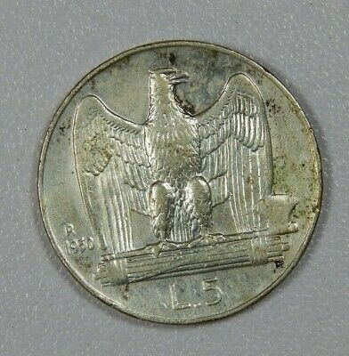 Average Grade of Coin You Receive is Photographed 1917-p Walking Liberty Half