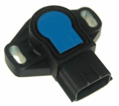 Throttle Position Sensor TPS fits 95-05 Grand Vitara Suzuki Aerio Subaru Impreza ()