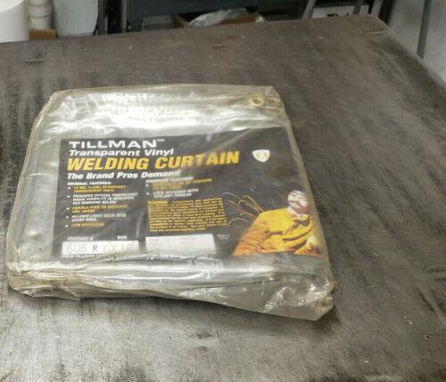 Tillman 605 R 6