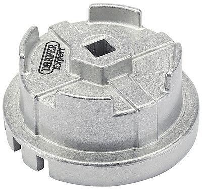 Genuine DRAPER Expert Toyota Oil Filter Replacement Tool | 22490