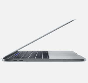 MACBOOK PRO (2018) MR9Q2LL/A / TOUCH BAR / BRAND NEW / SEALED