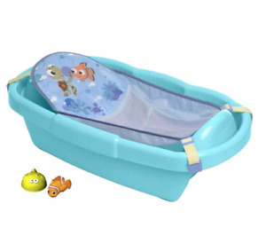 Finding nemo infant tub