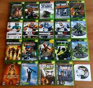 XBOX PACKAGE / ENSEMBLE XBOX West Island Greater Montréal image 3