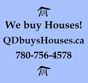 Sell your house Fast: We Buy Houses!