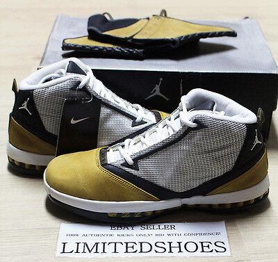Nike air jordan 6 Homme 1008 Shoes