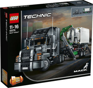 Technic Lego sets on sale!