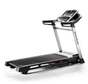 Norditrack treadmill c 850 for a cheap price