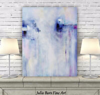 ABSTRACT Paintings, TOILE Abstraite, Painting