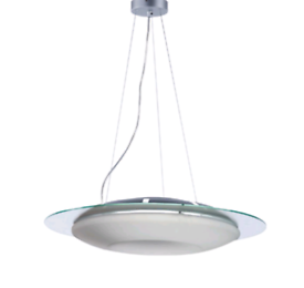Pendant Lights - LED included