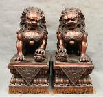 china-antiqueshop