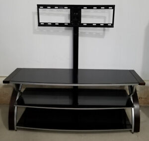 TV Stand For Sale 100$.