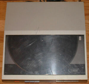 Various Turn Tables / Record Players for Parts or Repair