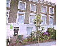 2 bed Camden for 3-4 bed London (OR 2 bed if option to covert into larger property)