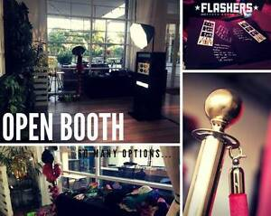 Photo Booth Business for Sale Robina Gold Coast South Preview