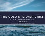 GoldnSilverGirls