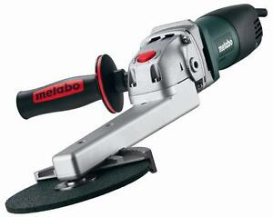 Metabo-Fillet-Weld-Grinder-KNSE12-150-SET-for-Stainless-Polishing-finiteasy-flex